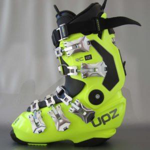 UPZ boots RC12