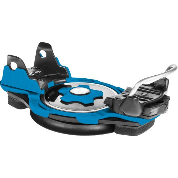 F2 Intec Titanflex Blue